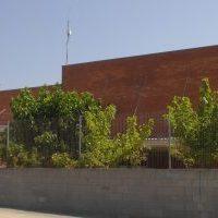 escola_montpalau_pineda_de_mar